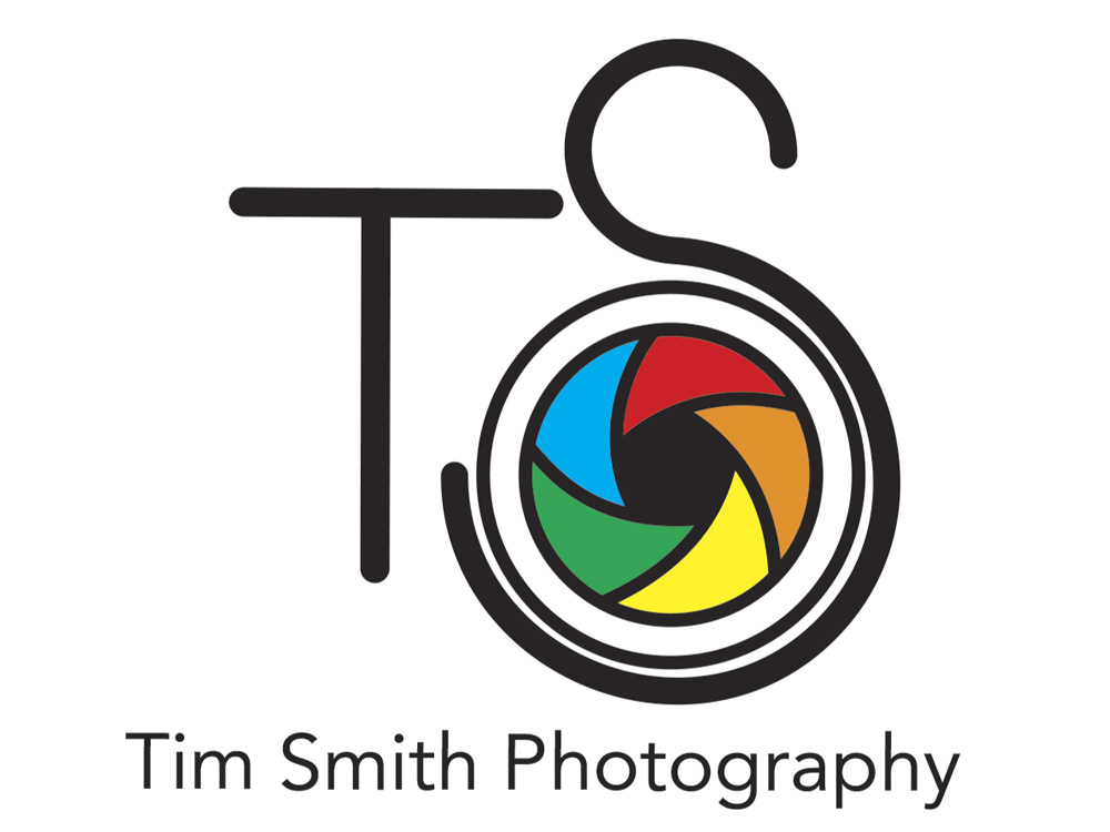 Tim Smith Photography